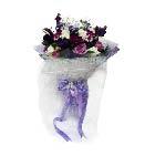 Flower Bouquets