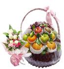 กระเช้าผลไม้ มิสลิลลี่ ></a><br>                             <a href=