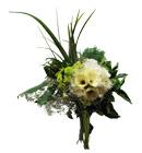 ดอกไม้สดและใบแซม></a><br>                             <a href=