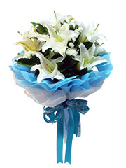 birthday flower Bouquet,happy birthday, birthday gift