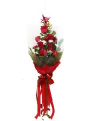 love flower bouquet,love flower, lovely gift