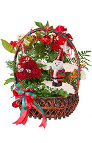 birthday flower Basket,flower shop,flower arrangements,send flowers,flower vase,flower bouquet,wreath