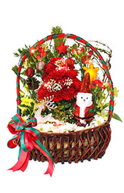 christmas flower,new year gift,christmas gift,flower shop,flower arrangements,send flowers,flower vase,flower bouquet,wreath