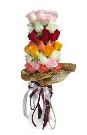birthday flower Bouquet,flower shop,flower arrangements,send flowers,flower vase,flower basket,wreath