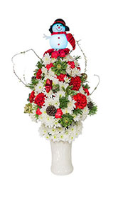 birthday flower Vase,flower shop,flower arrangements,send flowers,flower bouquet,flower basket,wreath