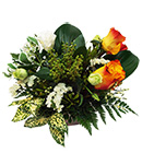 ดอกไม้ประดับโต๊ะ มิสลิลลี่></a><br>                             <a href=