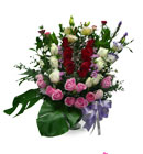 , flower shop,flower delivery,send flowers,flower arrangement, online flower shop,bouquet,flower vase,flower basket, wreath, table arrangement, supplementary food, fruit basket, gift basket, orchid, flower cake, monk's robe, crystal