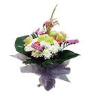 ช่อดอกไม้ มิสลิลลี่></a><br>                             <a href=
