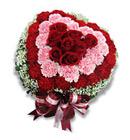 เค้กดอกไม้ มิสลิลลี่></a><br>                             <a href=