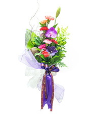graduation flower bouquet,graduation,congratulations,gift